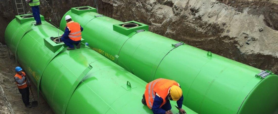 rezervoare-subterane-gccvalcon8